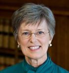 HBS Faculty Member Dorothy A. Leonard