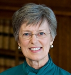 Dorothy A. Leonard