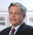 HBS Faculty Member Jay O. Light