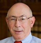 HBS Faculty Member Benson P. Shapiro
