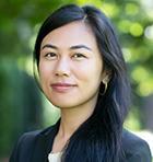 HBS Faculty Member Danielle Li