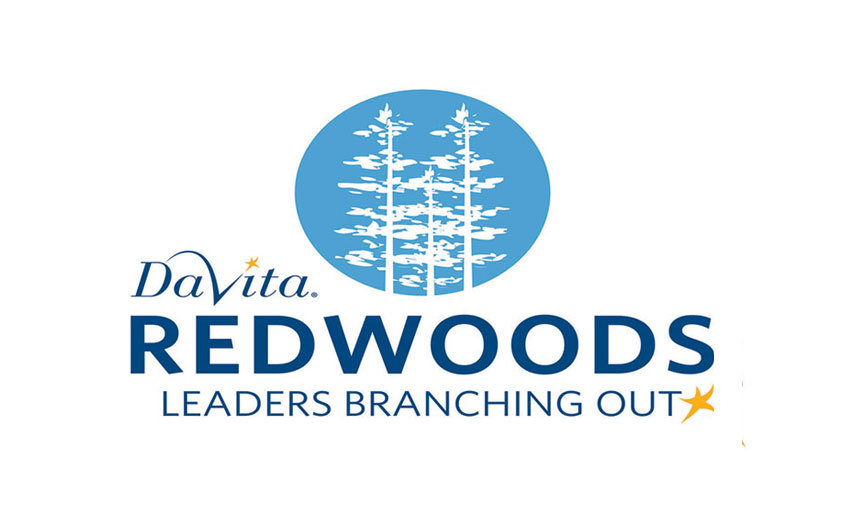 Why We Recruit: DaVita Healthcare Partners, Inc.